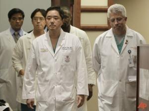 doctors-ap